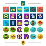 Recreation, nature, accessories and other web icon in cartoon style. Fairy, tales, competitions, icons in set collection Royalty Free Stock Images