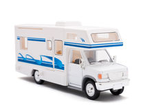Recreational Vehicle Stock Images