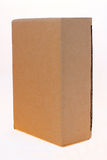 Rectángulo Imagen de archivo libre de regalías