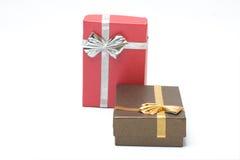Rectángulo de presentación Imagen de archivo libre de regalías