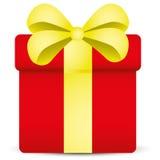 Segugio del giura regalo