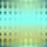 Rectángulos azules 2 Fotos de archivo