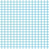 Rectángulos y líneas ilustración del vector