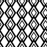 Rectangle background. In fashion trend colors Royalty Free Stock Photography