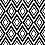 Rectangle background. In fashion trend colors Royalty Free Stock Images