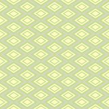 Rectangle background. In fashion trend colors Stock Photo
