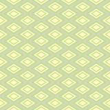 Rectangle background Stock Photo