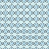 Rectangle background. In fashion trend colors Stock Images