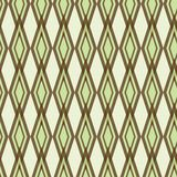 Rectangle background. In fashion trend colors Royalty Free Stock Image