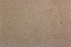 Rectangle brown cork board texture and background Stock Photo