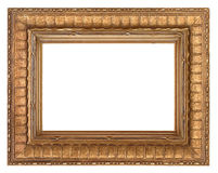 Free Rectangle Picture Frame Stock Photos - 51953923