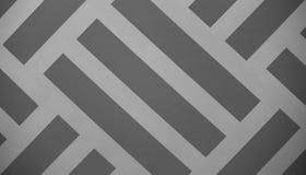 Rectangled linje texturerad bakgrund Royaltyfria Foton