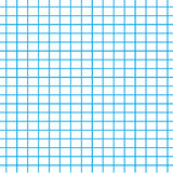 Rectangles and lines. Horizontal and vertical blue lines with rectangles, can be used as background and textiles Royalty Free Stock Photo