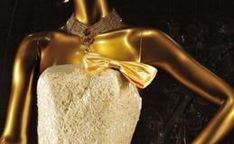 Rectification élégante photos stock