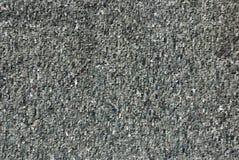 M rmol del gris del recubrimiento de paredes foto de - Recubrimiento de piedra ...