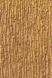 Recubrimiento de paredes ornamental Imagen de archivo