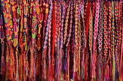 Recuerdo de México Imágenes de archivo libres de regalías