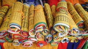 Recuerdos joyería y artesanía en el mercado de pulgas Fotografía de archivo