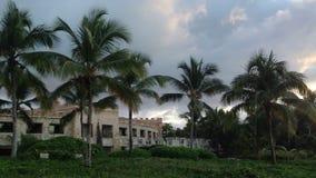 Recurso na República Dominicana vídeos de arquivo