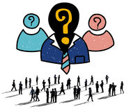 Recursos humanos Job Employment Occupation Recruitment Concept Fotografía de archivo