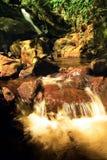 Recursos naturais 06 Imagens de Stock