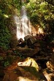 Recursos naturales 01 Fotos de archivo libres de regalías
