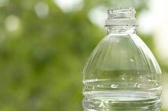recyclable Photo libre de droits