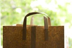 Recyclable Photographie stock libre de droits