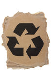Recycle. Stock Photography