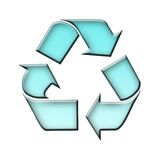 Recycle. Stock Images