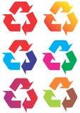 Recycle Stock Photos