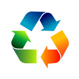 Recycle Stock Images
