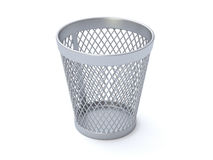 Recycle Bin Stock Photos