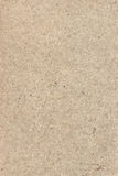 Recycle Brown Kraft Paper Crumpled Grunge Texture Stock Photo