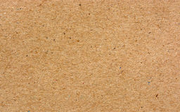 Recycle brown paper background Royalty Free Stock Photo