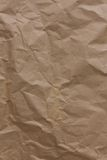 Recycle Cardboard Texture Paper background Stock Photos
