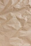 Recycle Cardboard Texture Paper background Stock Image