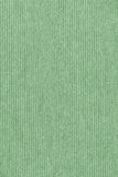 Recycle Handmade Striped Paper Coarse Texture Sample Stock Images