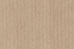 Recycle Handmade Striped Paper Coarse Texture Sample stock photography