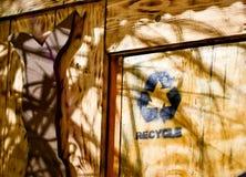Recycle Logo Stock Photos