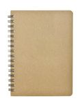 Recycle Notebook Royalty Free Stock Photo