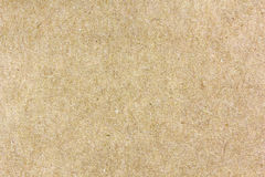 Recycle paper background Stock Image