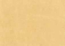 Recycle paper background Stock Images