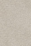Recycle Paper Beige Coarse Grain Grunge Texture Stock Photo