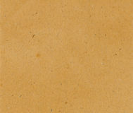 Recycle paper brown texture Stock Photography