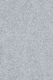 Recycle Paper Light Powder Grayish Blue Extra Coarse Grain Grunge Texture Sample Royalty Free Stock Photography