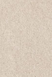 Recycle Paper Off White Extra Coarse Grain Grunge Texture Sample stock photo
