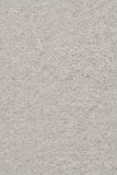Recycle Paper Off White Extra Coarse Grain Grunge Texture Sample Royalty Free Stock Photography