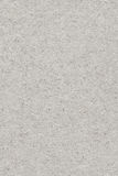 Recycle Paper Off White Extra Coarse Grain Grunge Texture Sample. Photograph of recycle Off White paper, extra coarse grain grunge texture sample Royalty Free Stock Images