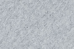 Recycle Paper Powder Blue Extra Coarse Grain Grunge Texture Sample Stock Photos